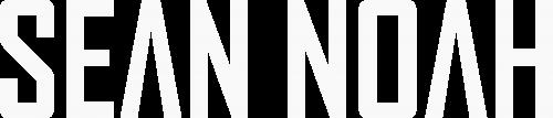 SN-Schrift2019
